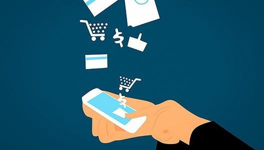 商家刷单时要注意哪些事项?有哪些细节需要注意?