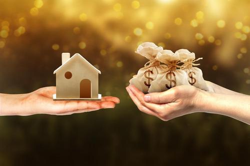 支付宝花呗分期怎么提前还款?利息怎么算?