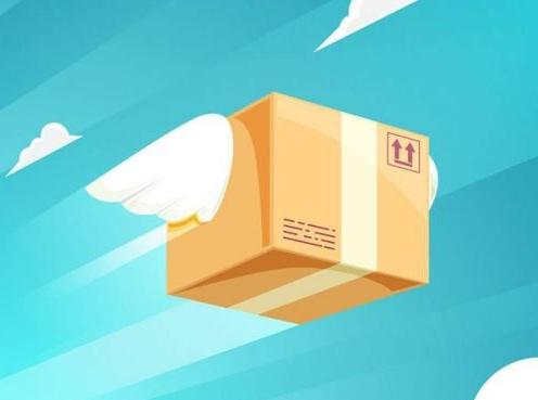 刷单发的空包裹是怎么收费?空包快递有哪些体现?