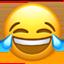 """抖音培训:洋.洋洋女友露脸落泪拒绝求婚!ks十大网红年收入,第一名想不到。二驴首次透漏二子爷离开""""驴家班""""与小智有关!"""