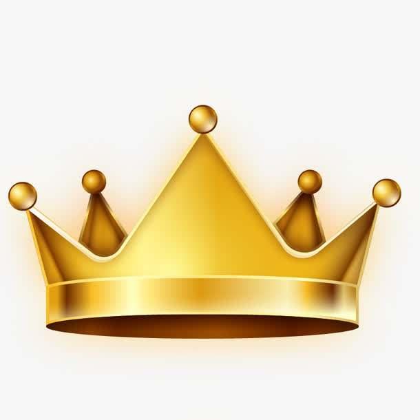 淘宝买一个皇冠店铺多少钱?如何购买?
