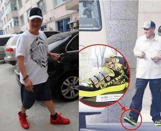 抖音直播:球球偷卖赵本.山老师鞋子赚钱20万!新加坡留学当网管、服务员自给自足。丈母娘教育高忆.晨:这个号是你师父的!
