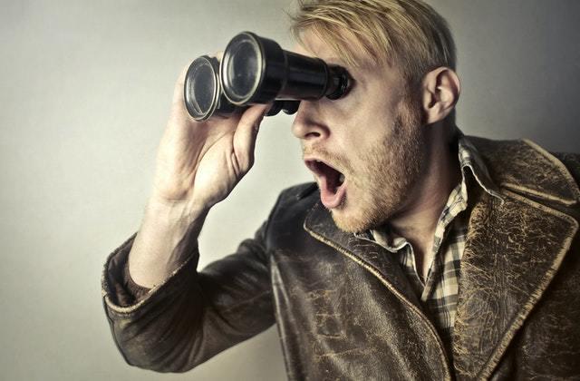 淘客如何抽查自己的推广PID是否被偷单