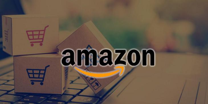 亚马逊印度将删除定价高于最高零售价的产品-第1张图片-周小辉博客