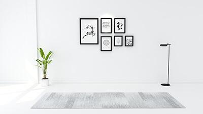 电商代运营:如何打造高质量的详情页?