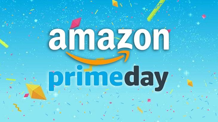 亚马逊将于今年二季度后半段举办Prime Day