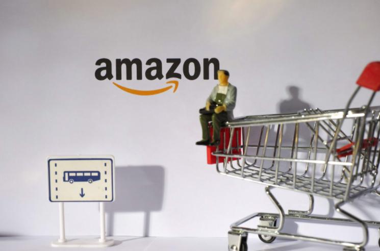 亚马逊被领英评为2021年美国最受欢迎的雇主公司