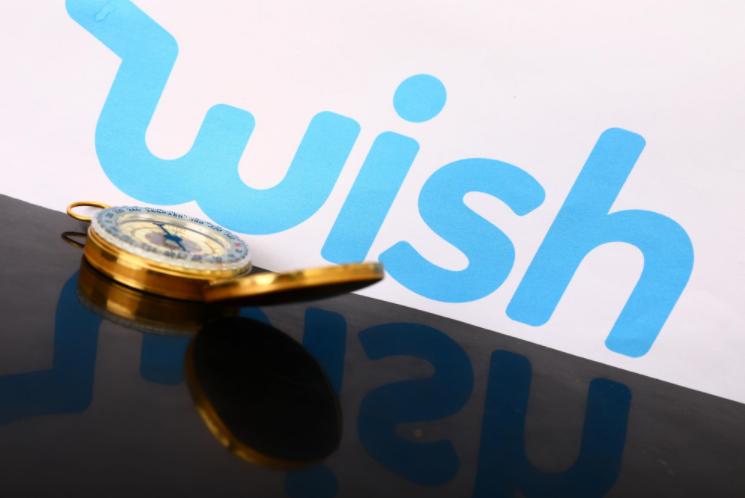 Wish发布五一期间WishPost线上各渠道运行安排通知-第1张图片-周小辉博客