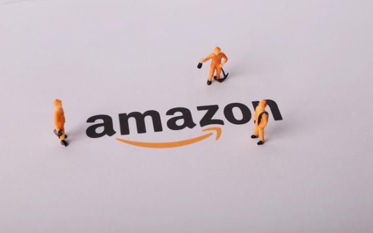 亚马逊:创新动作将尽力保持全球范围内的一致