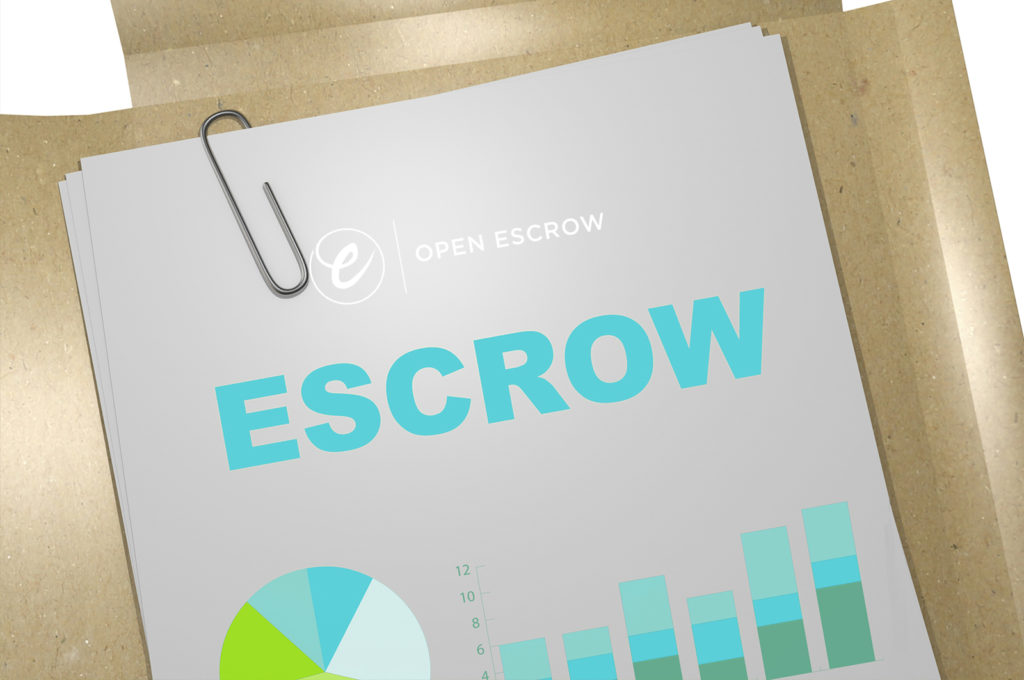 eBay为奢侈品手表新增第三方支付服务Escrow-第1张图片-周小辉博客