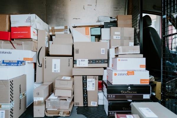 ebay怎么注册卖家?具体操作步骤介绍-第1张图片-周小辉博客