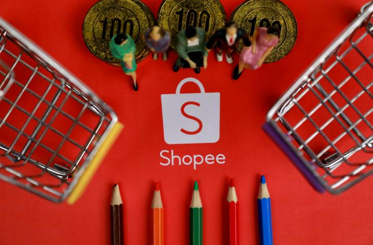 Shopee更新违禁品分类标准:新增A类违禁品土壤