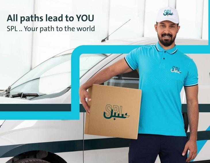 沙特邮政重新推出物流品牌,重点发力电商物流