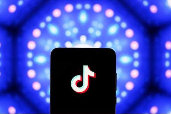 抖音直播服务类目管理规则是什么?
