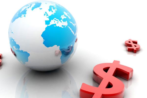 ebay开店的流程及费用是什么?怎么运营?
