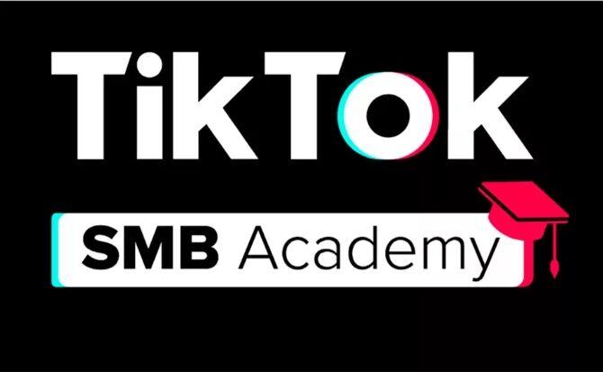 Tiktok与迪拜商会合作,帮助近千家企业推广营销