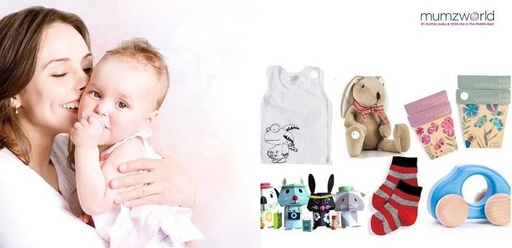 Mumzworld揭秘沙特新一代母婴电商消费者用户画像