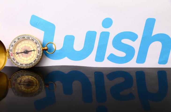Wish将于6月初公布如何提供欧盟境内责任人信息