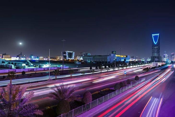 阿联酋、沙特电商市场将保持40%的增长