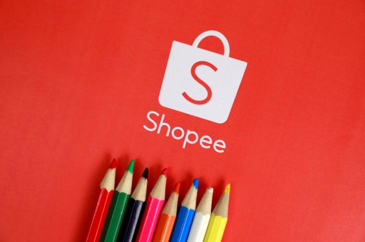 Shopee菲律宾站点:禁止卖家使用不恰当词语命名店铺名称