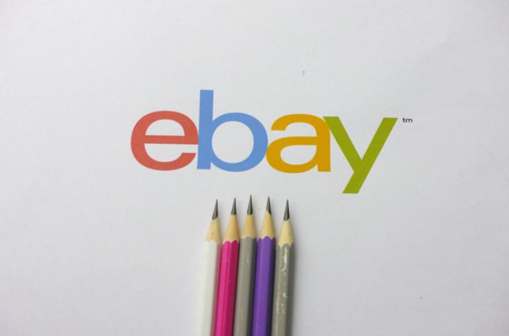 "eBay德国站:对""个性化""物品属性进行改进"