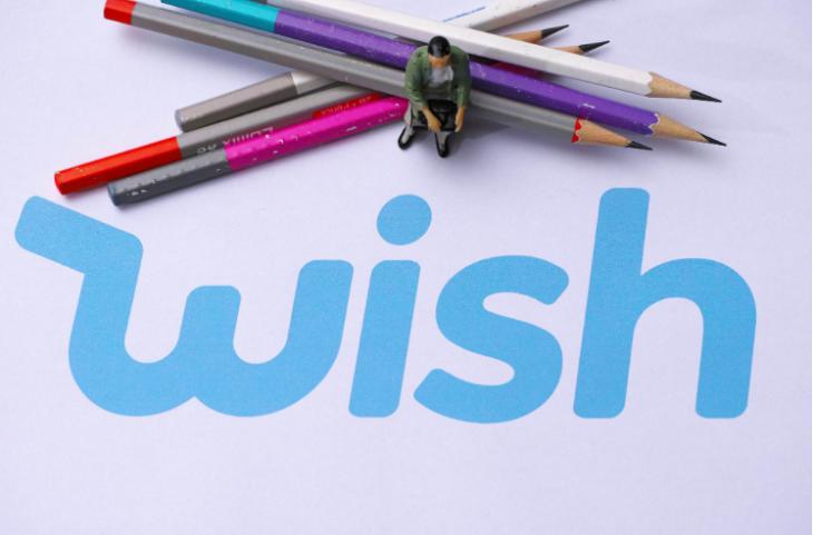 WishPost招商银行充值支付渠道手续费上调至0.18%