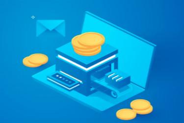 支付宝证书怎么使用?使用时需要注意什么?
