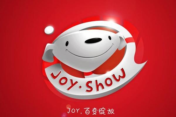 京东预售商品尾款能用e卡么?怎么使用?