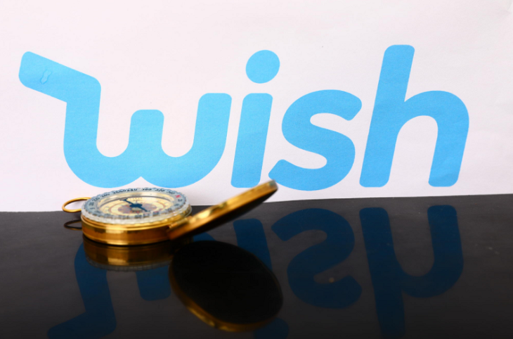 Wish更新智选项目:调整运费、尺寸限制、最大申报价值等