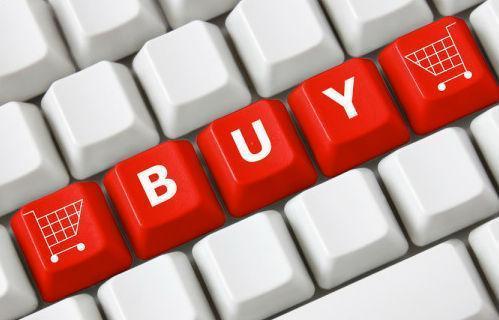 产品转化率低怎么办?挖掘独到卖点,让爆款快速脱颖而出!(上)