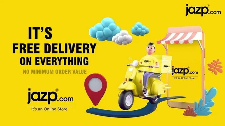 阿联酋电商Jazp引入Spotii,提供先买后付服务-第1张图片-周小辉博客