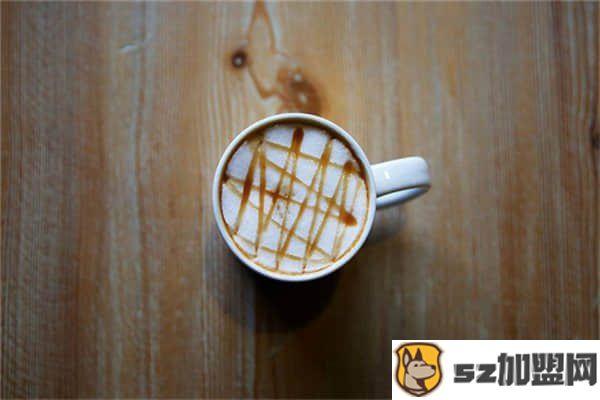 车库咖啡平均多少钱一杯?投资需要注意哪些事项-第2张图片-好项目加盟网
