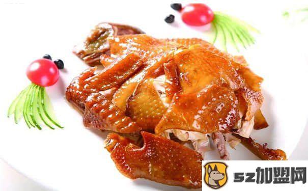 一品正新鸡排超大派脆皮鸡怎么做更好吃-第1张图片-好项目加盟网