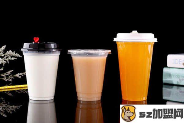奶茶店热冷饮一起做对旺淡季有没影响?行业资深人士分析-第1张图片-好项目加盟网