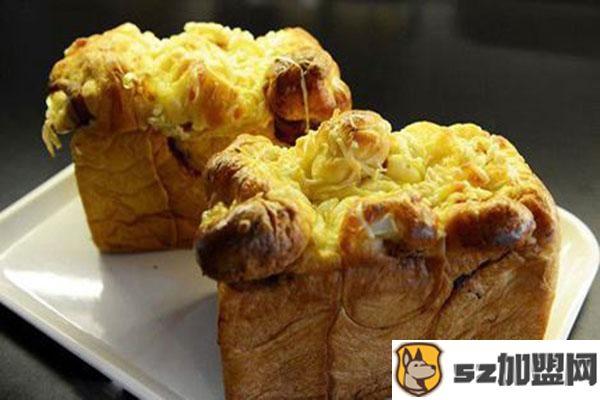 面包和蛋糕培训需要多少钱?上班之余报个班很不错-第2张图片-好项目加盟网