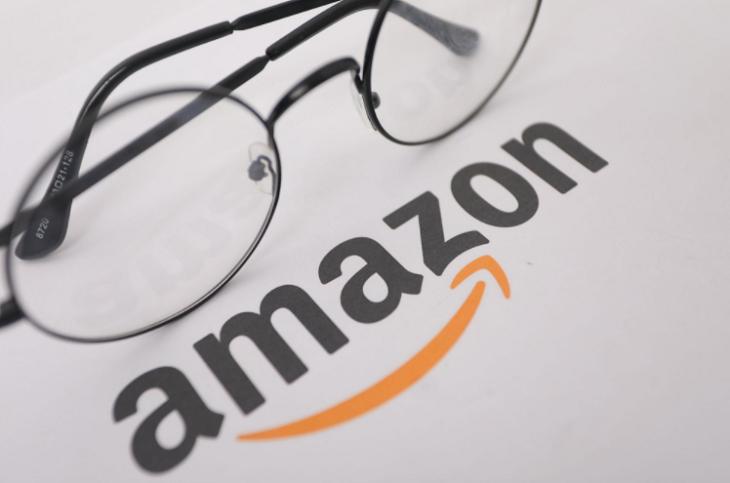 亚马逊每年将销毁数百万件未售出商品