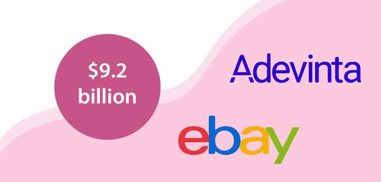 英国监管机构批准Adevinta收购eBay分类广告业务