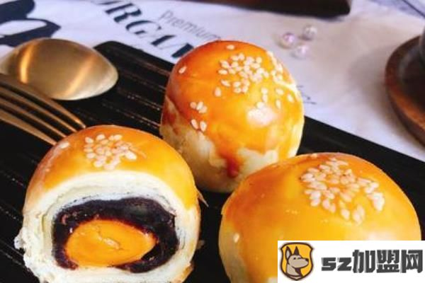 加盟一家蛋糕店要多少钱?元祖蛋糕加盟容易吗?-第3张图片-好项目加盟网