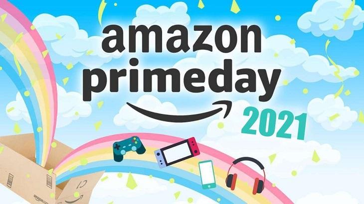 阿联酋站Prime Day销售预计今年将翻一番,63%消费者将踊跃参与