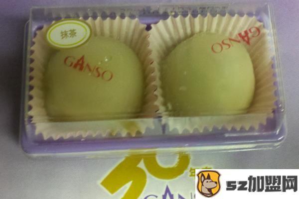 加盟一家蛋糕店要多少钱?元祖蛋糕加盟容易吗?-第4张图片-好项目加盟网