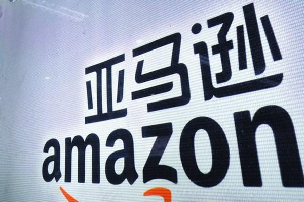 亚马逊如何提高销量?有何技巧?