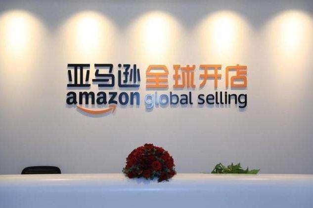 从卖货到打造品牌,中国卖家出海新选择