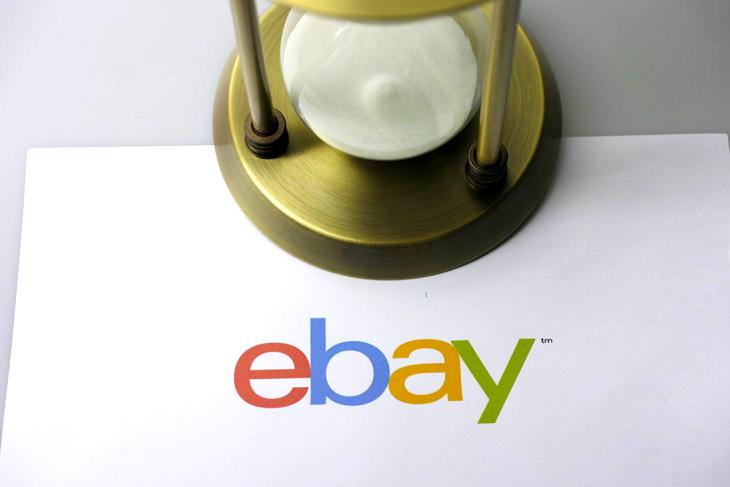 eBay调整直邮物流管理政策评估周期