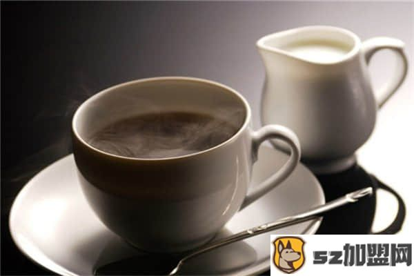 车库咖啡平均多少钱一杯?投资需要注意哪些事项-第1张图片-好项目加盟网