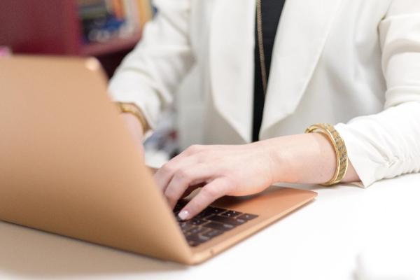 ebay多久未出单会进行第一轮优化?怎么优化?