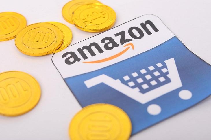 亚马逊美国减税提案被否决