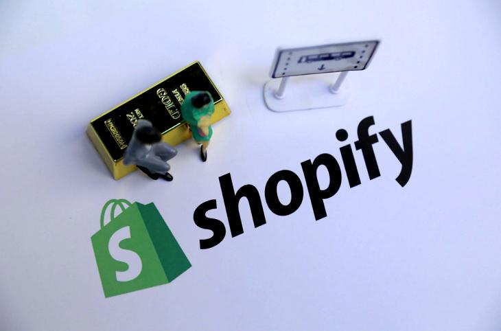 Shopify将对平台进行全方位升级 涉及在线商店等