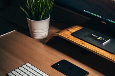 抖音橱窗怎么添加自己的商品?有哪些步骤?