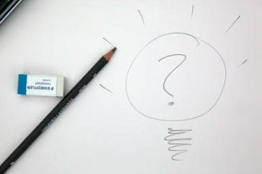 抖音属于什么电商模式?有哪些模式?