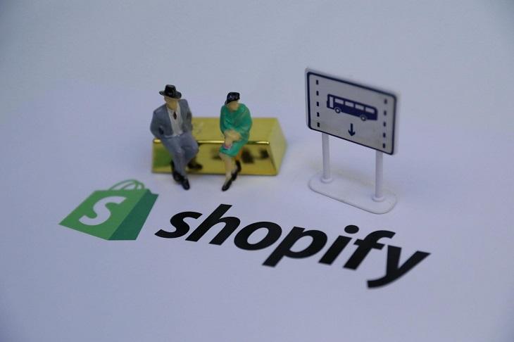 Shopify第二季度营收11.19亿美元 净利润同比增长2342%-第1张图片-周小辉博客